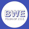 BWE Polska - Praca w Niemczech